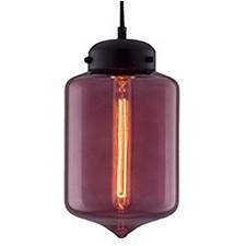 Подвесной светильник Kink Light 4702-1A,23 Менора