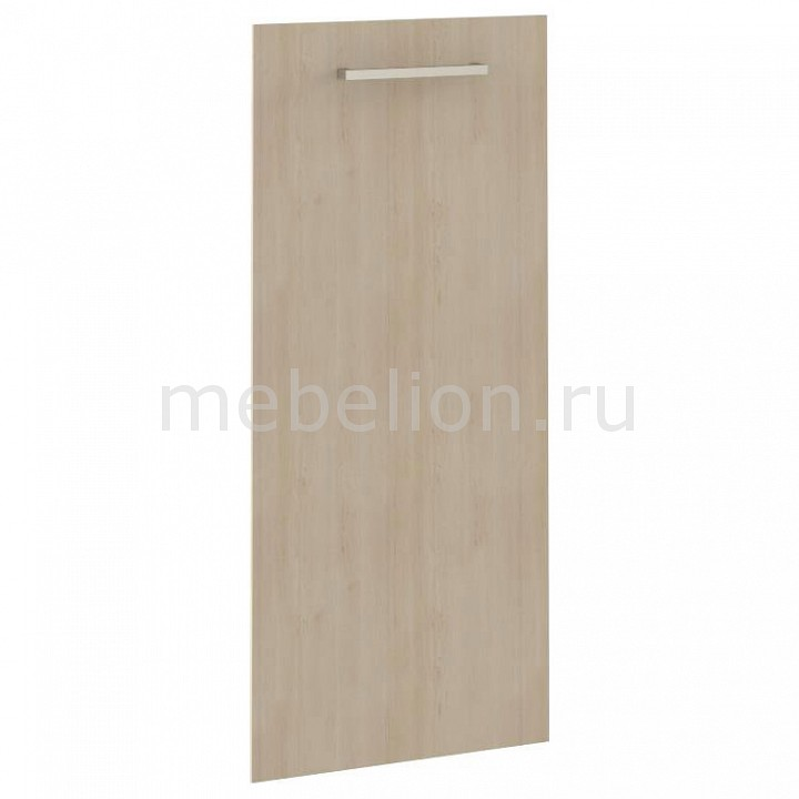 Дверь распашная Фёст KD-3 L