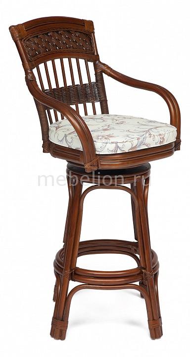 Стул барный Tetchair Andrea комплект мебели tetchair andrea