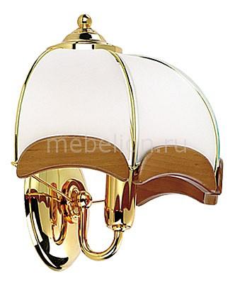 Накладной светильник Sikorka 768