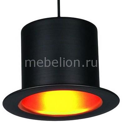 Подвесной светильник Omnilux OML-34616-01 OM-346