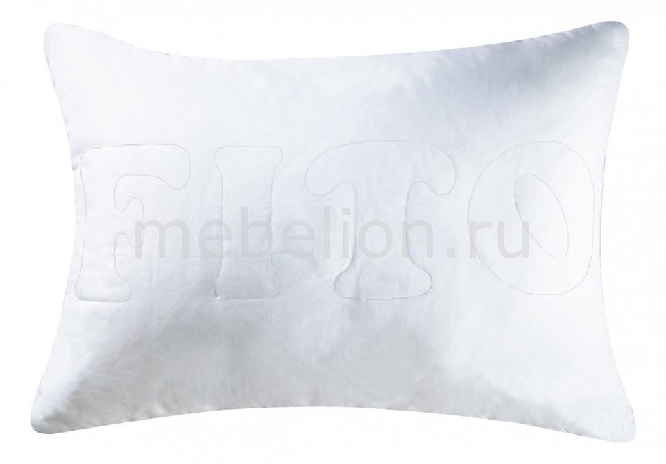Подушка (50х72 см) Eucalyptus