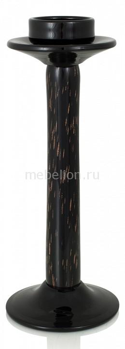 Подсвечник декоративный (30 см) American Art 241216