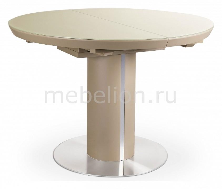Стол обеденный Avanti Slim стол обеденный avanti corner