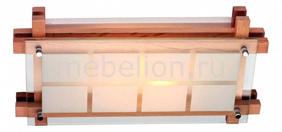 Накладной светильник Omnilux OML-40511-02 OML-405
