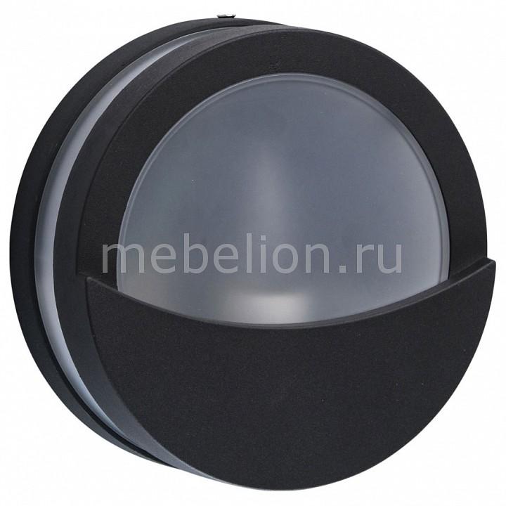 Накладной светильник MW-Light Меркурий 807022101 mw light уличный светильник меркурий