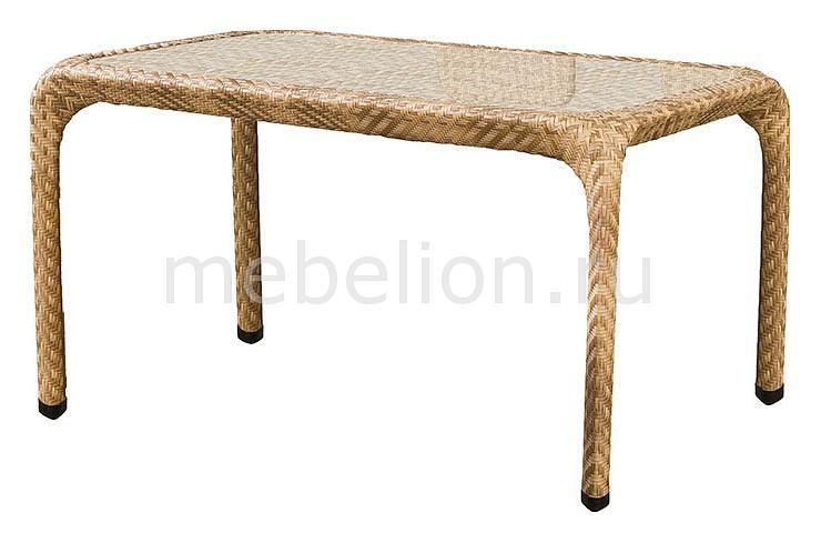 Стол обеденный 4sis Турин
