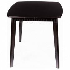 Стол обеденный LotoS 1231