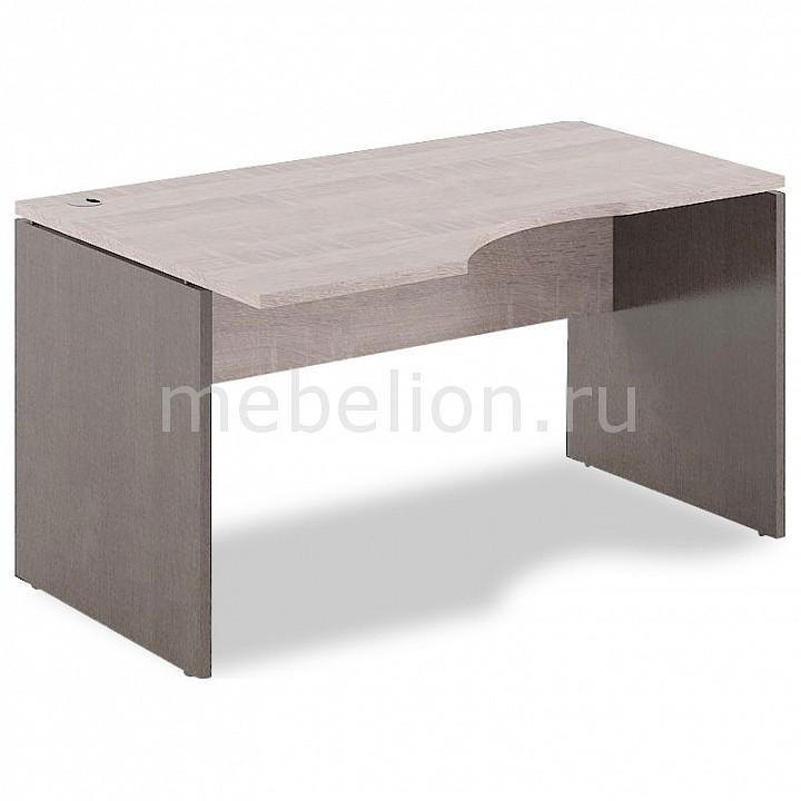 Стол офисный Xten XCET 169(L)