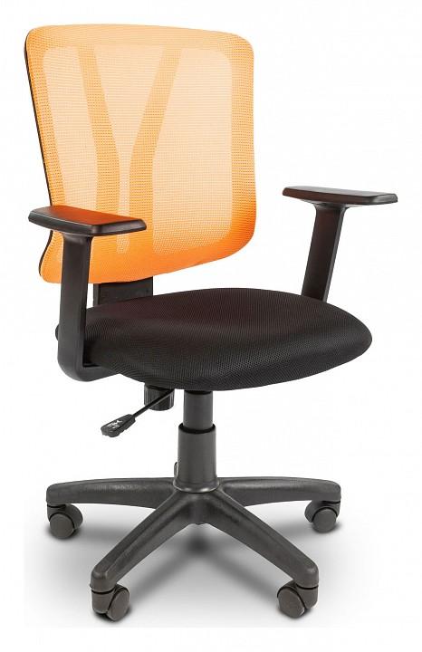 Кресло компьютерное Chairman Chairman 626
