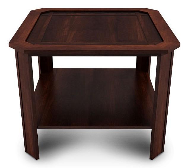Купить Стол журнальный Шерлок 16, Глазов-Мебель, Россия