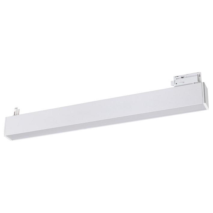 Накладной светильник Novotech Iter 358047