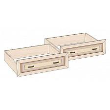 Ящик для кровати Любимый Дом Аврора 504.160 клен канадский