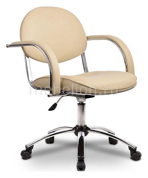 Кресло компьютерное MC-71