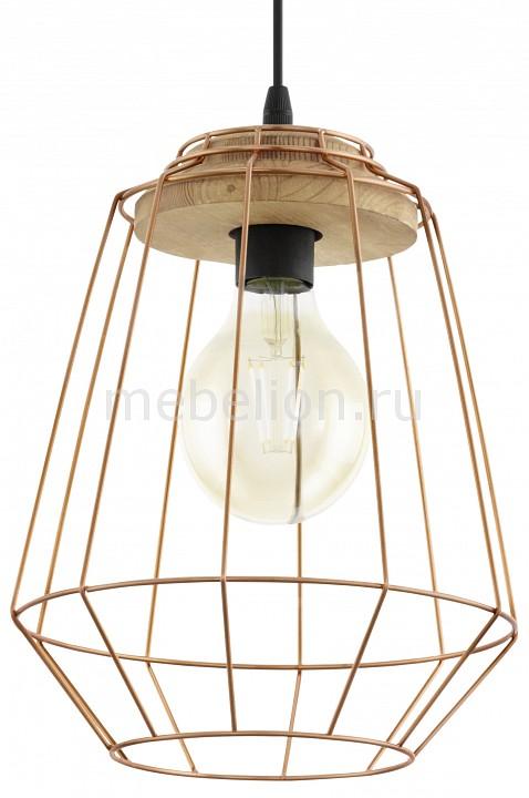 Подвесной светильник Loggans 1 49606