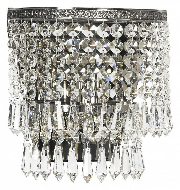 Купить Накладной светильник Stella E 2.10.501 N, Arti Lampadari, Италия