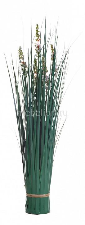 Зелень Garda Decor (56 см) Вейник 8J-11RK0022 растение в горшке garda decor 35 см гиацинт с луковицей 8j 10lk0038