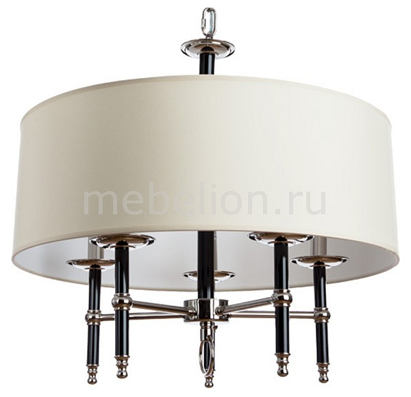Подвесной светильник Divinare 1162/01 SP-5 Candela