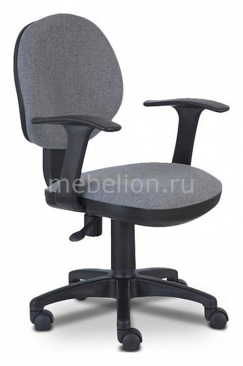 Кресло компьютерное CH-356AXSN серое