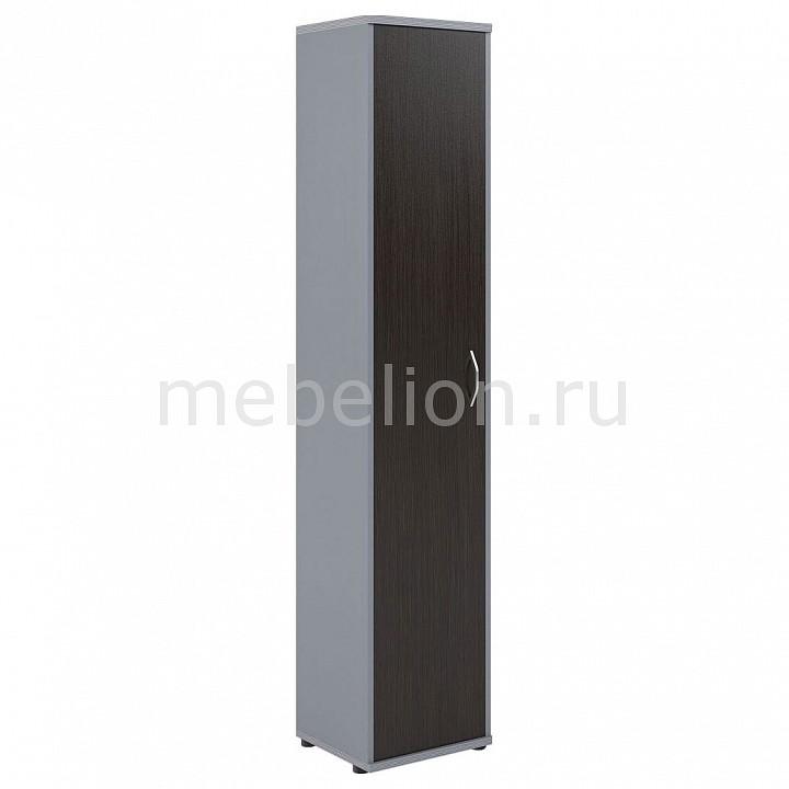 Шкаф книжный Imago СУ-1.9 Л