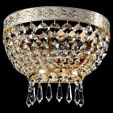 Накладной светильник Diamant 6 DIA750-WB01-WG