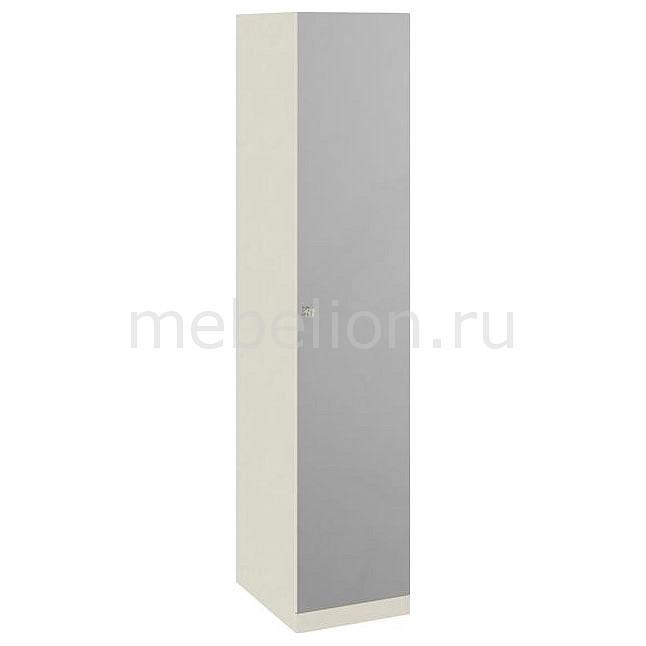 Шкаф для белья Лорена СМ-254.07.02