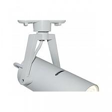 Светильник на штанге Arte Lamp A6210PL-1WH Track Lights