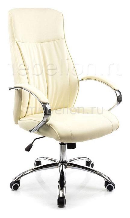 Кресло компьютерное Granada