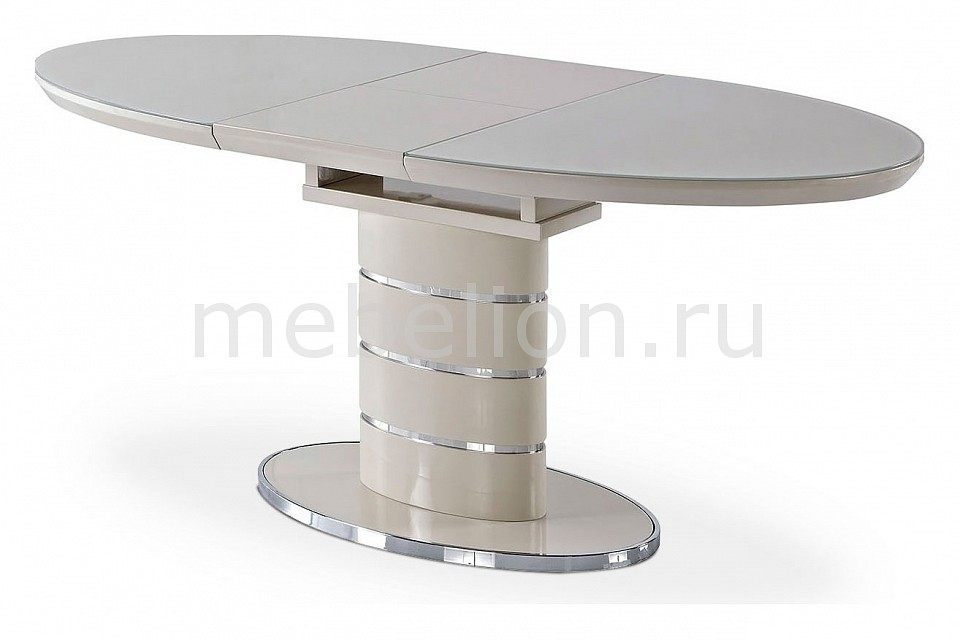 Стол обеденный Avanti Luna стол обеденный avanti tetris