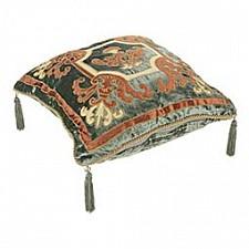 Подушка декоративная (45х45 см) 703-695-03