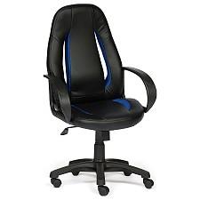 Кресло компьютерное ENZO