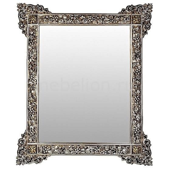 Зеркало настенное 290-175