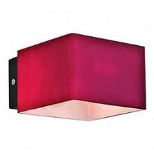 Накладной светильник ST-Luce SL536.601.01 Concreto