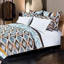 Комплект полутораспальный Ритон
