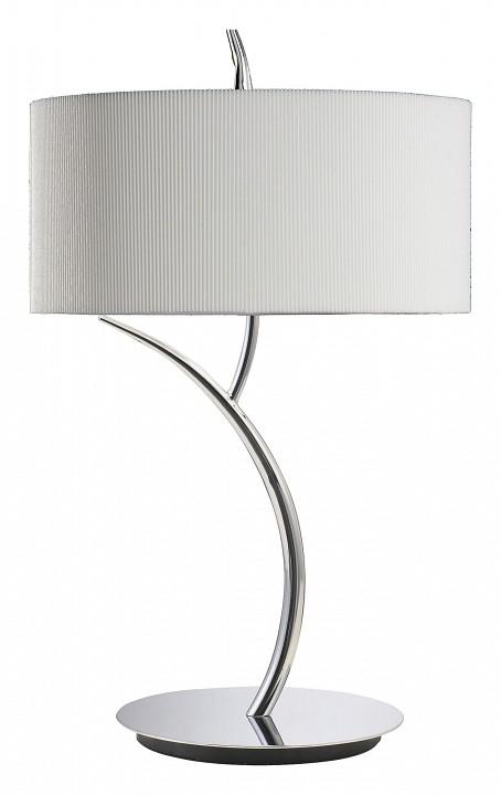 Купить Настольная лампа декоративная Eve 1137, Mantra, Испания