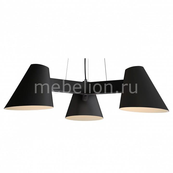 Купить Подвесной светильник Conus 1854-3P, Favourite, Германия