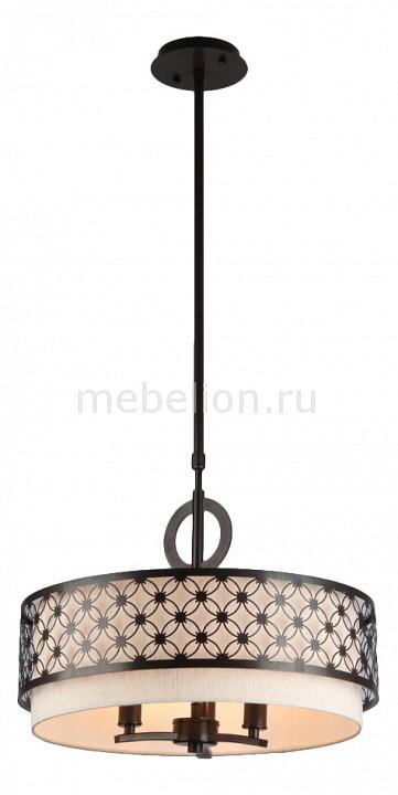 Светильник на штанге Maytoni Venera H260-03-R настенный светильник maytoni venera h260 02 r