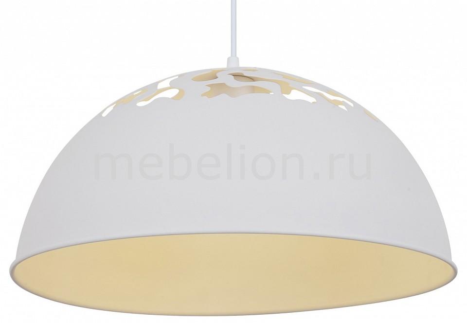 подвесной светильник arte lamp venezia a2114sp 1wh Подвесной светильник Arte Lamp Buratto A8174SP-1WH