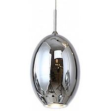 Подвесной светильник Метеорит 08028