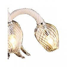 Подвесная люстра Arte Lamp A9130LM-8WH Prima