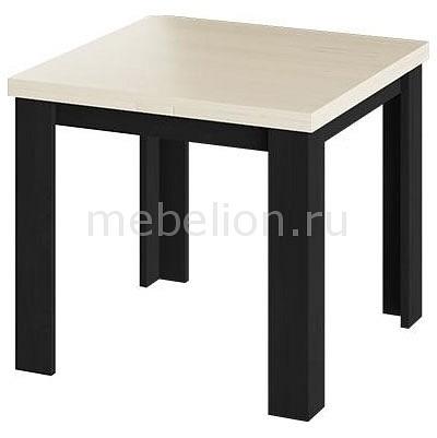 Стол обеденный Мебель Трия Хьюстон тип1 трия