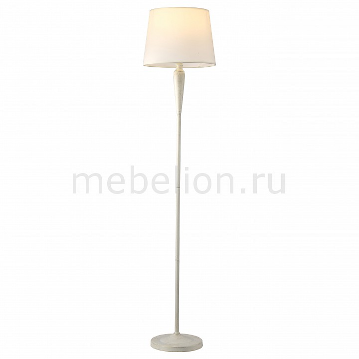 Торшер Arte Lamp 9310 A9310PN-1WG