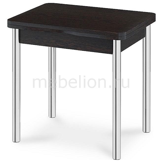 Стол обеденный Мебель Трия Лион СМ-204.02.2 мягкая мебель