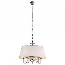 Подвесной светильник Arte Lamp A1150SP-5CC Furore