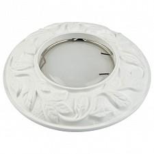Встраиваемый светильник Arno 10629