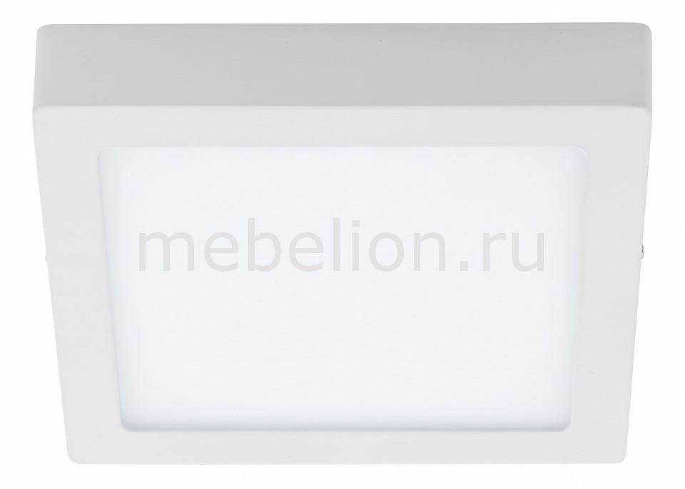 Накладной светильник Eglo Fueva 1 94078 eglo точечный светильник fueva 1 94078