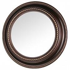 Зеркало настенное (50 см) Lovely home 220-137