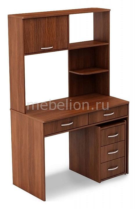 Стол компьютерный Роберт-26