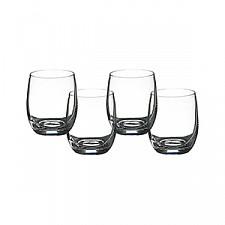 Набор для виски Бар 674-276