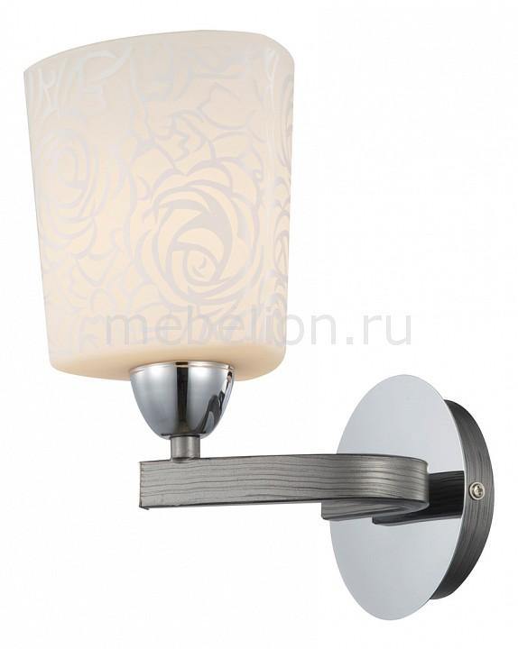 Бра Maytoni Ciclo ARM055-WL-01-N бра eurosize 5 toc005 01 n